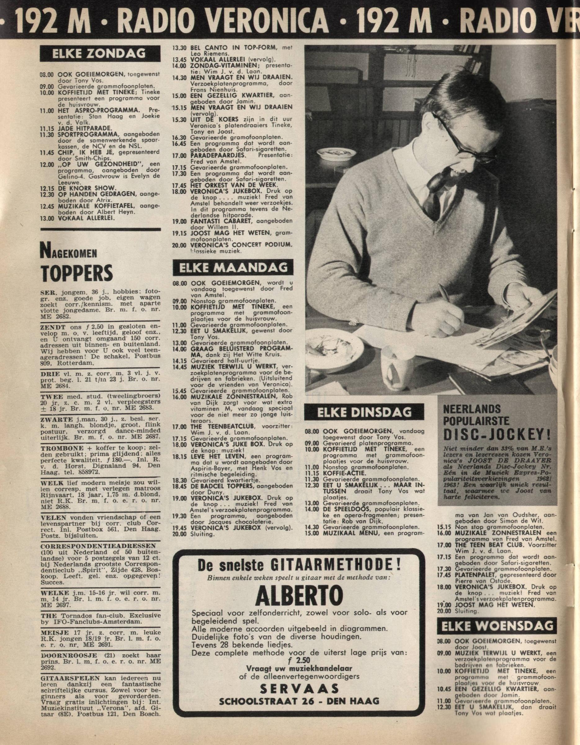 MuziekExpres-196302-1.jpg
