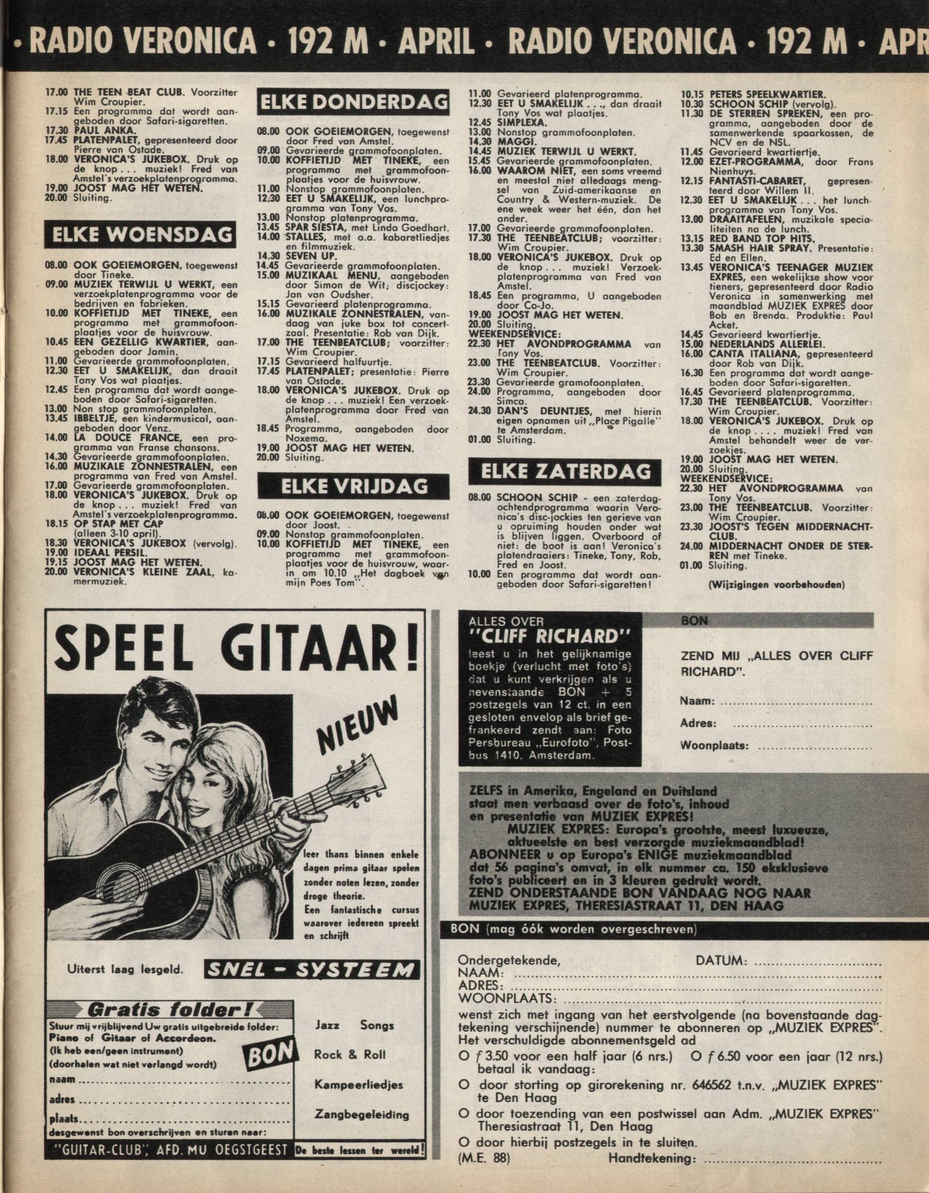 MuziekExpres-196304-2.jpg