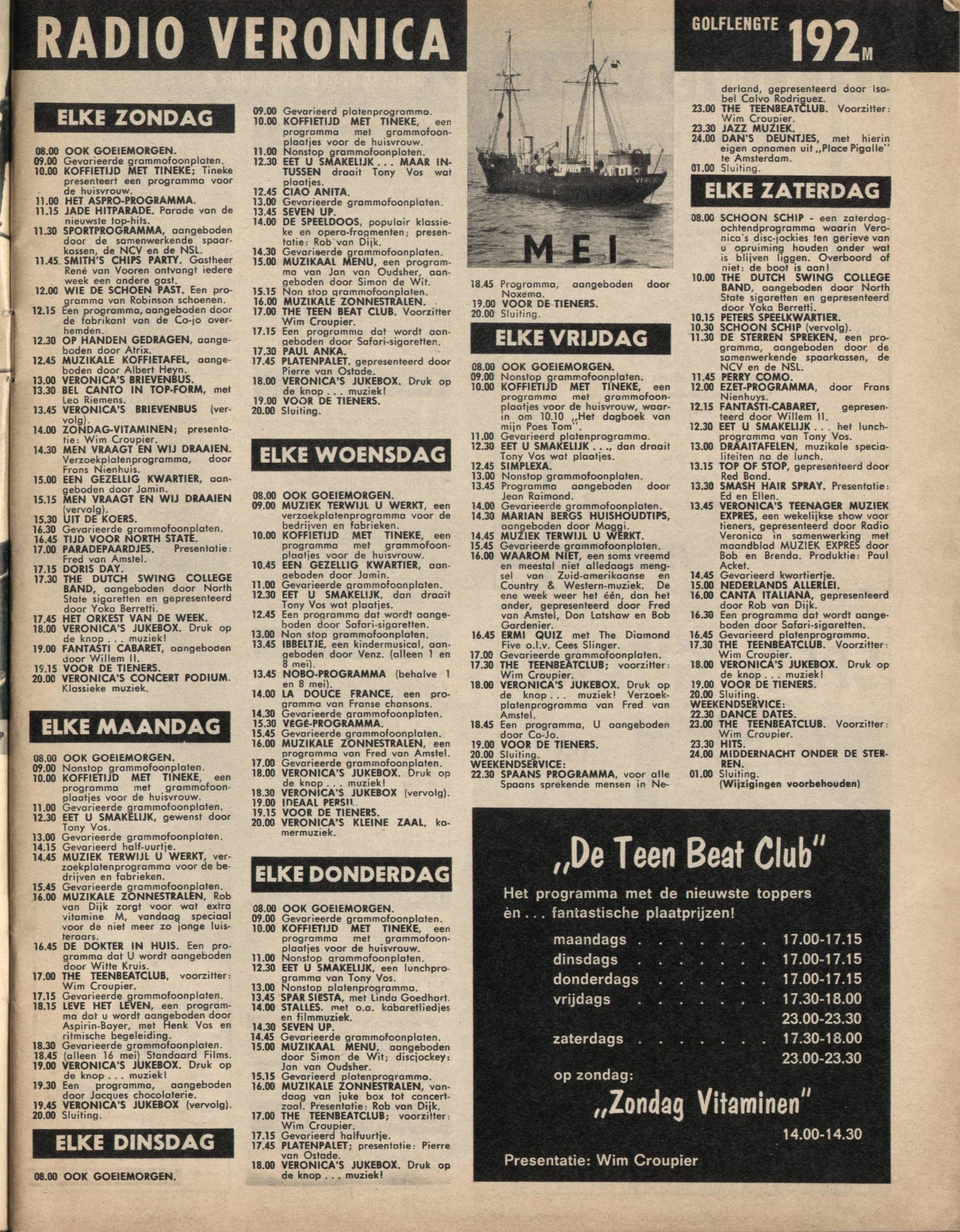 MuziekExpres-196305.jpg