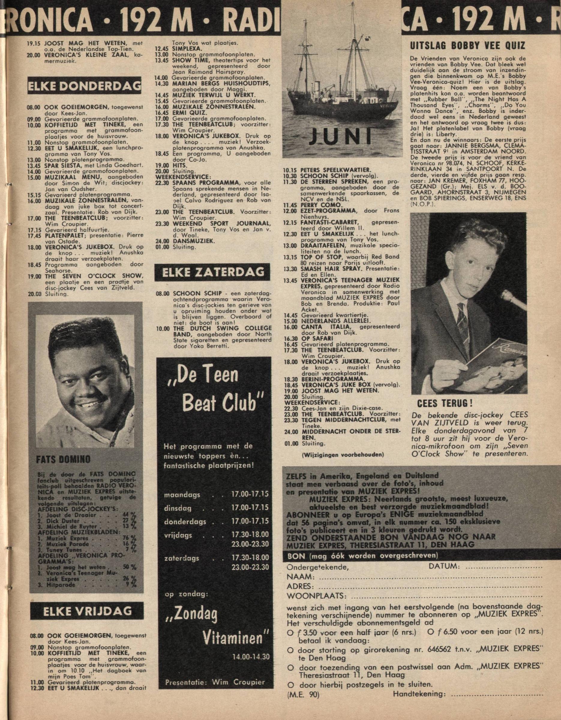 MuziekExpres-196306-2.jpg