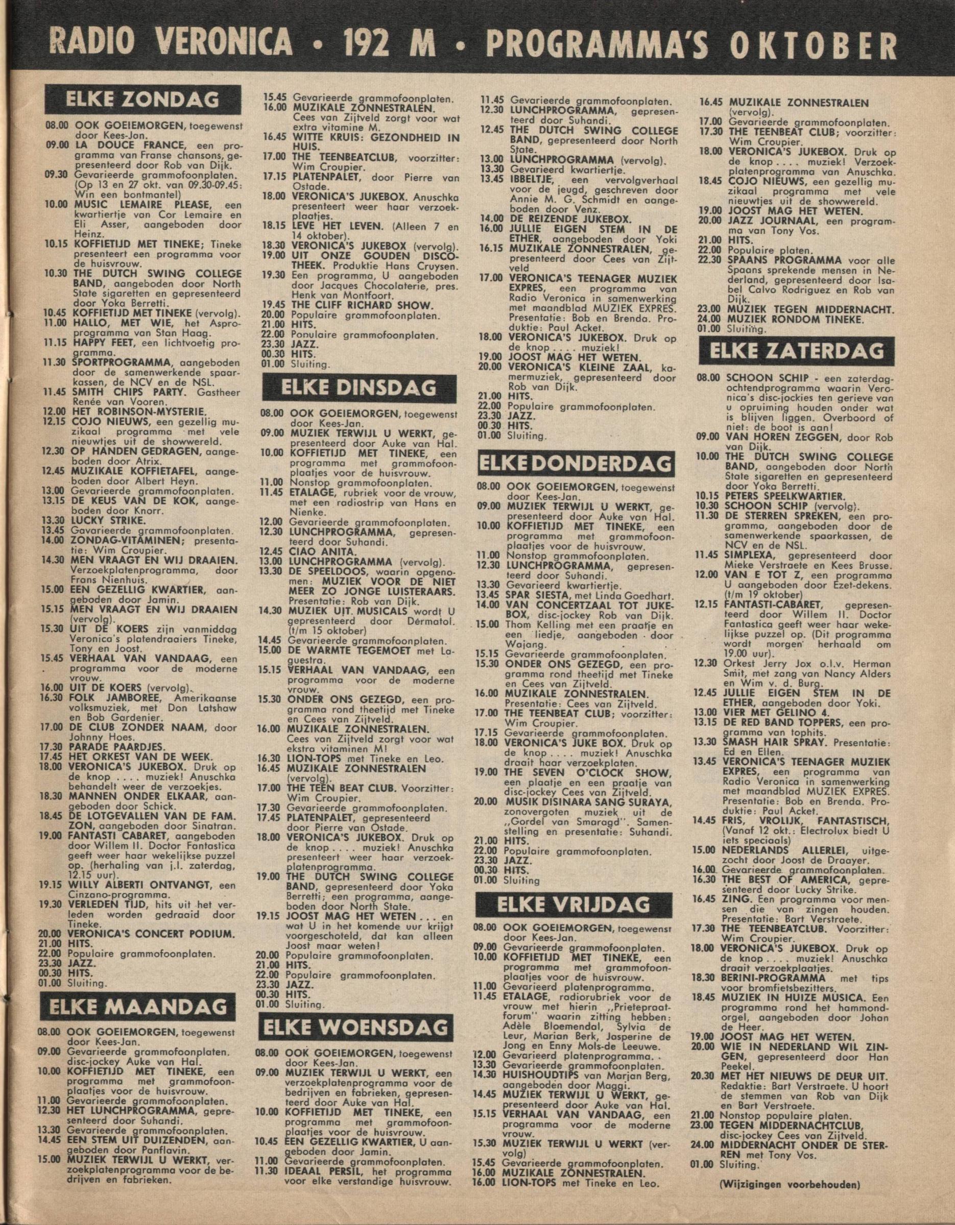MuziekExpres-196310.jpg