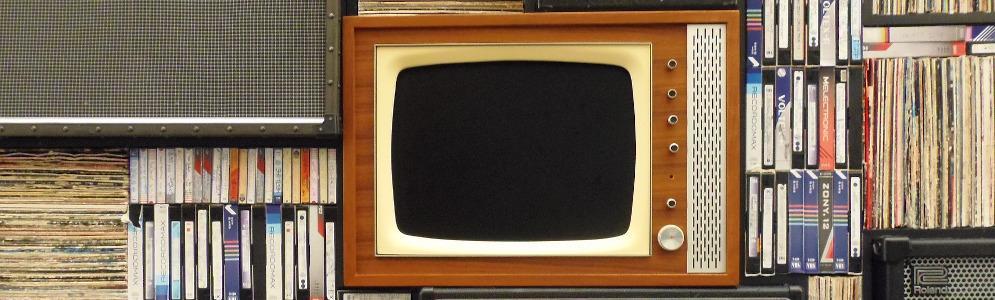Column Hans Knot: TV via de kabel, een historisch overzicht deel 4