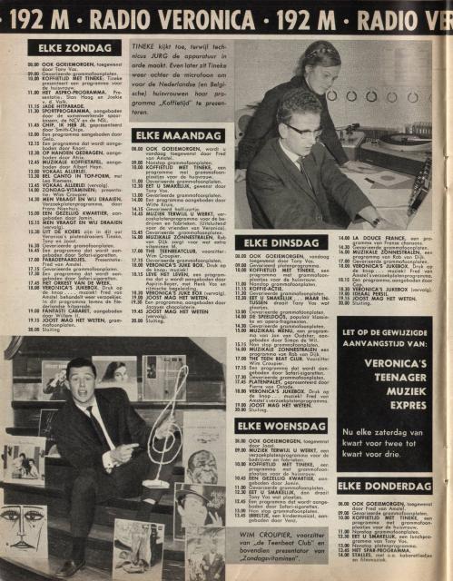 MuziekExpres-196301-1.jpg