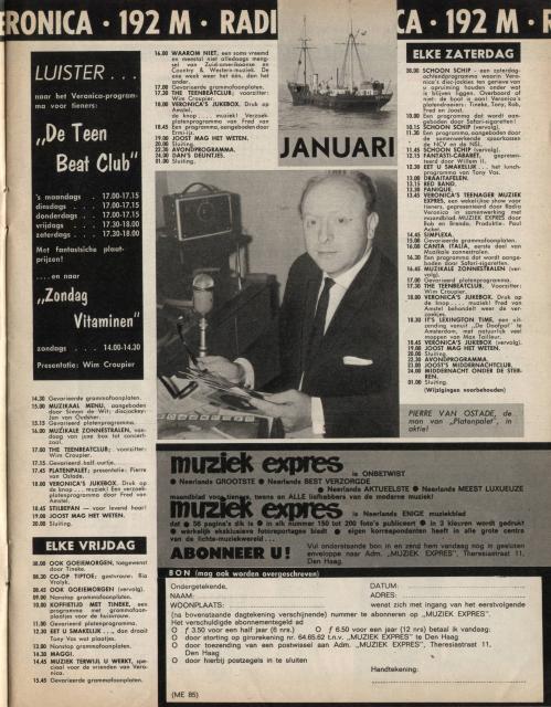 MuziekExpres-196301-2.jpg