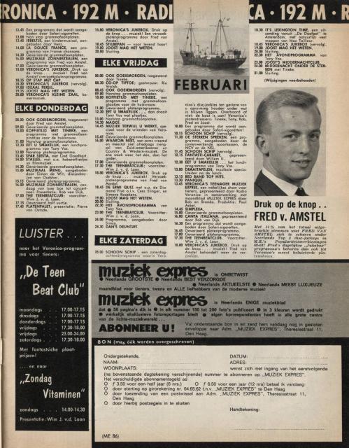 MuziekExpres-196302-2.jpg