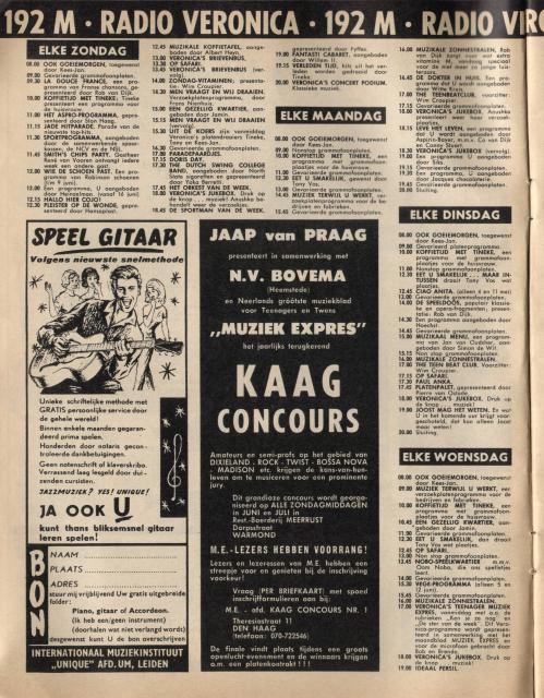 MuziekExpres-196306-1.jpg