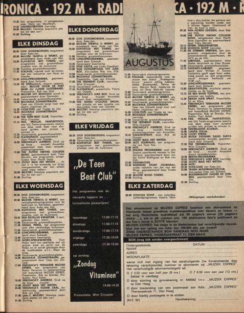 MuziekExpres-196308-2.jpg