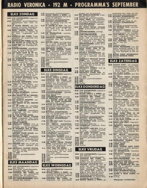 MuziekExpres-196309.jpg