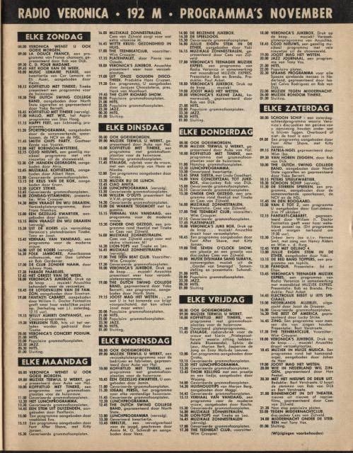 MuziekExpres-196311.jpg