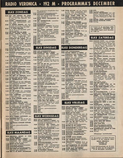 MuziekExpres-196312.jpg
