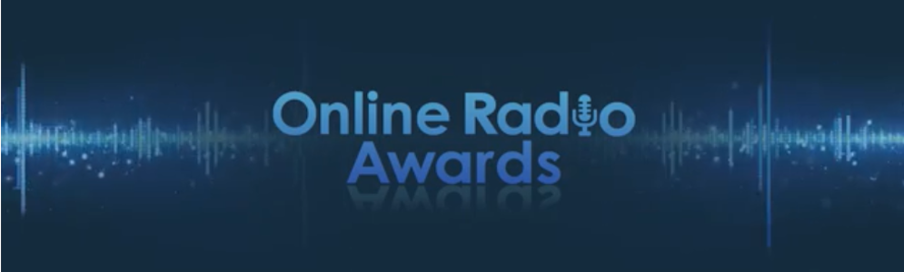 Programma Online Radio Day 2019 bekend