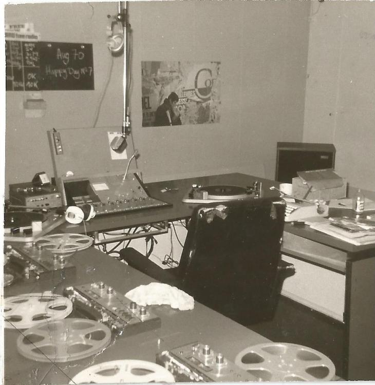 Productie studio mebo 2 aug 7 1970.jpg