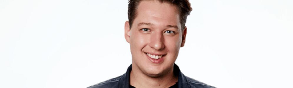 100% NL lanceert podcast Helden van 100
