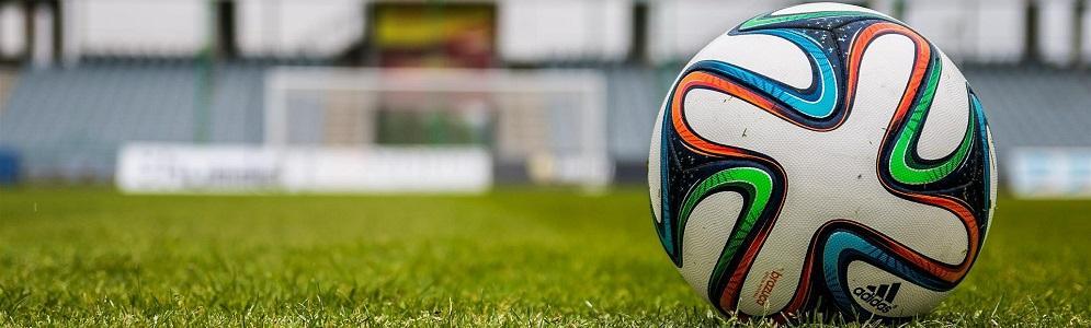 Amateurvoetbal Zuid-Holland terug op de regionale radio