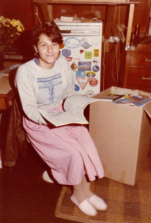 Diane Lauren  Ross Revenge 1984.jpg