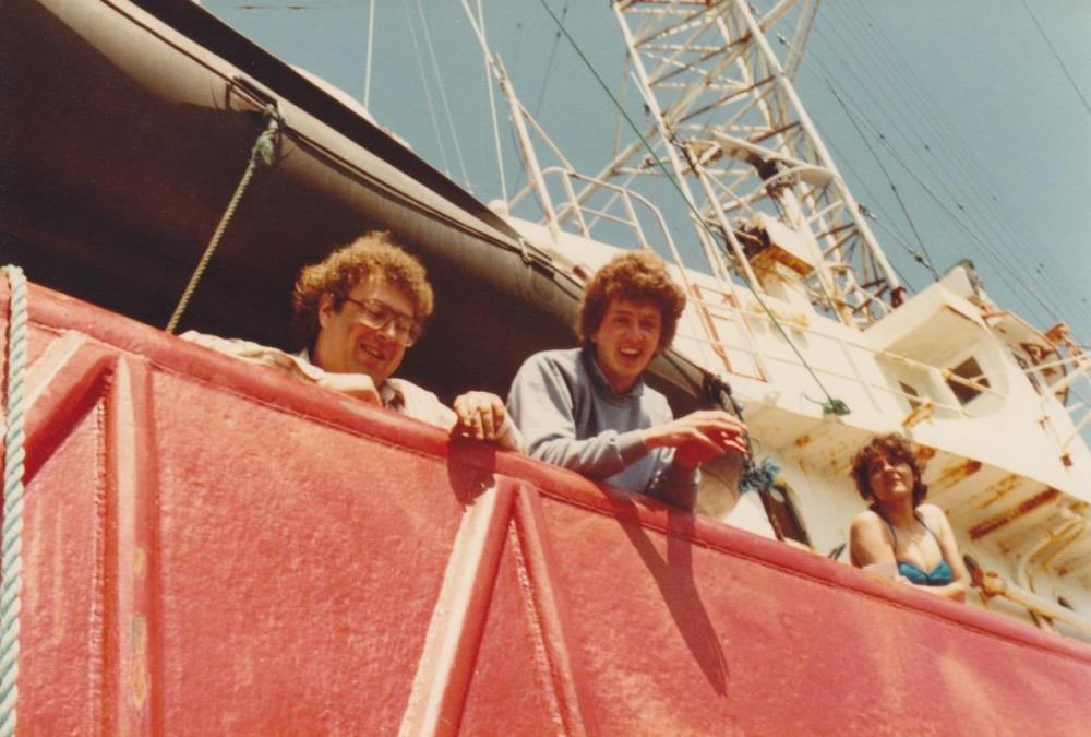 Jay Jackson, Grant Benson, Diane Lauren  Ross revenge 1984.jpeg