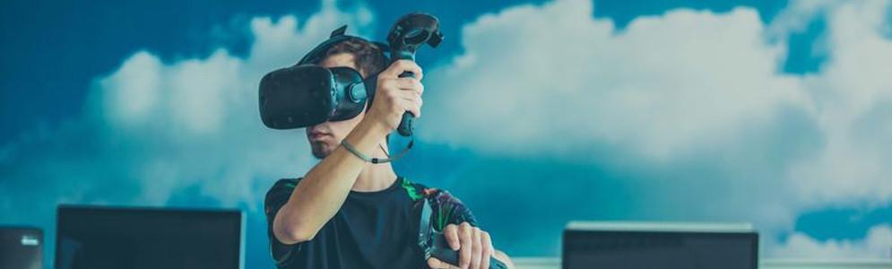 MNM neemt jongeren mee op digitale trip naar de toekomst