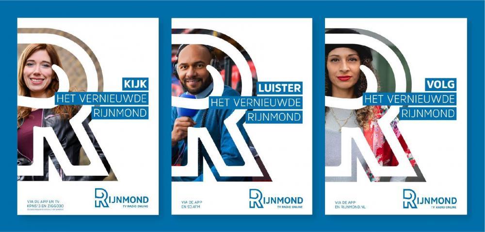 Rijnmond.thumb.jpg.76efc425756cd0fdd7c0f4eead17dfd3.jpg