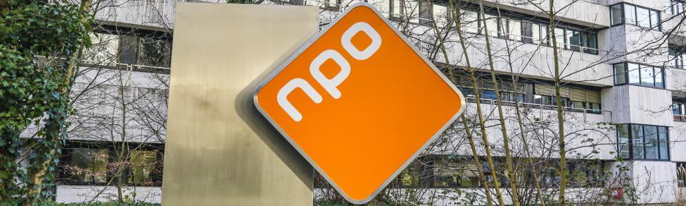 Podcasts van NPO nu nog beter vindbaar
