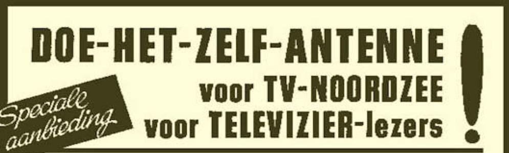 Column Hans Knot: REM TV en de kerk