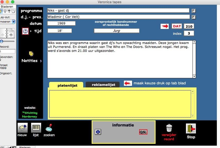 screen 84.jpg