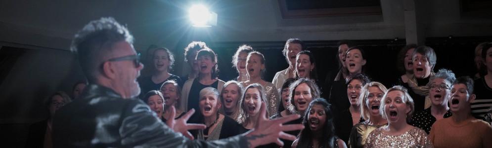 Radio 2 geeft aftrap stemming voor 1000 Klassiekers