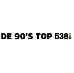 90s Top 538.jpg