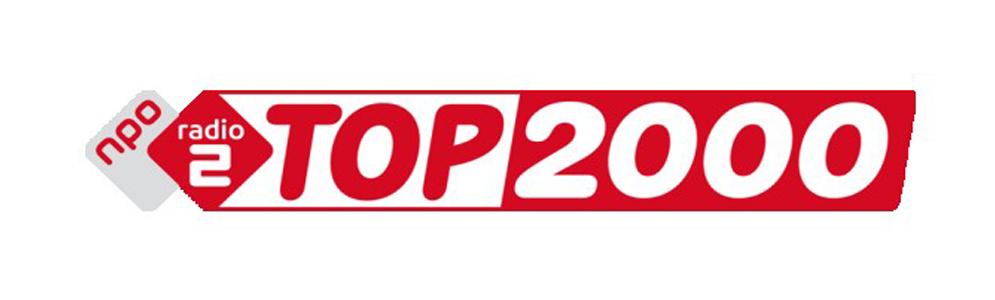 Top 2000 kick-off: Drie duo's van BN'ers strijden om de muzikale eer in de Top 2000 Quiz