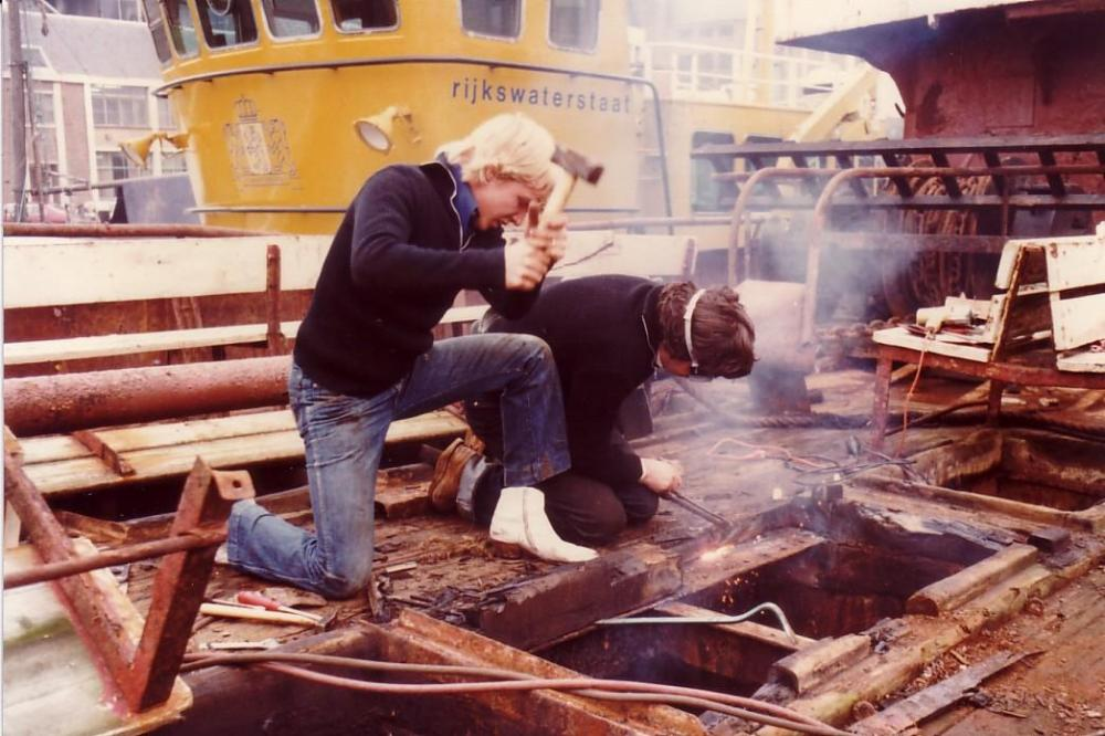 Morgenster 1981 Maassluis.jpg