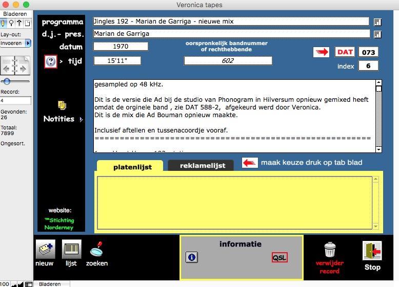 screen 109.jpg