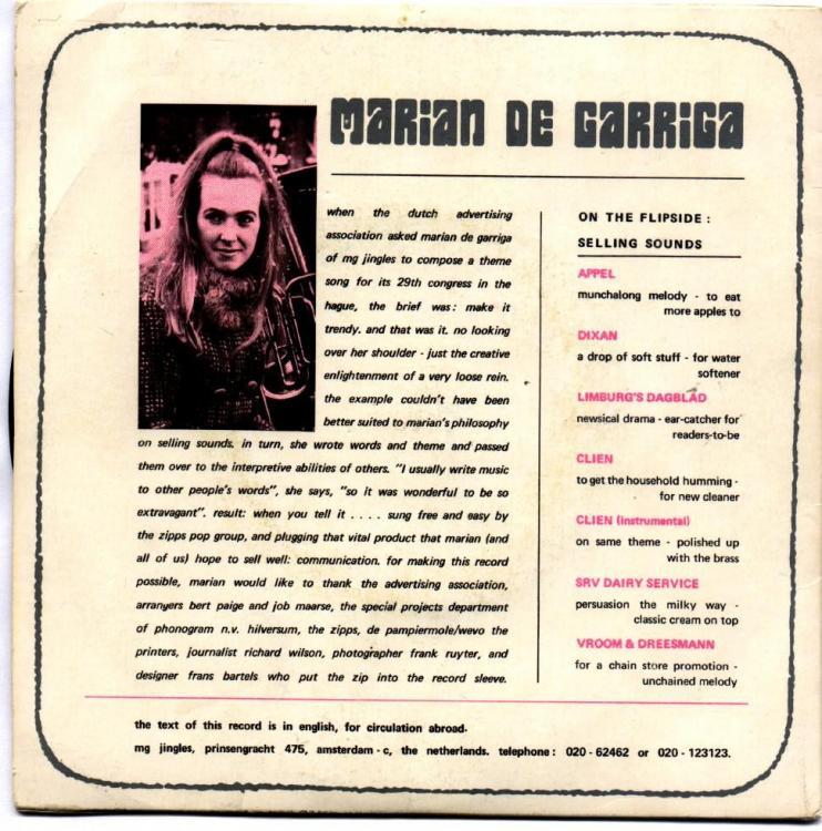 Hoes Ep Marian De Garriga 1 kopie.jpg