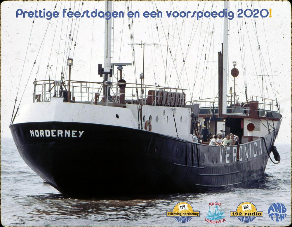Norderney_Nieuwjaarsgroet2020.jpg