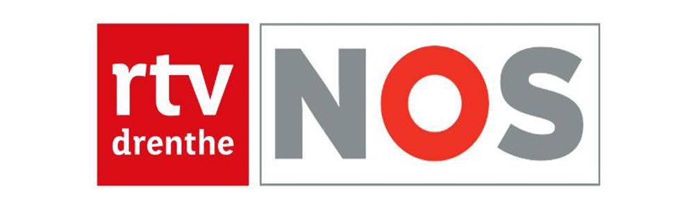 RTV Drenthe gaat newsroomsysteem NOS gebruiken