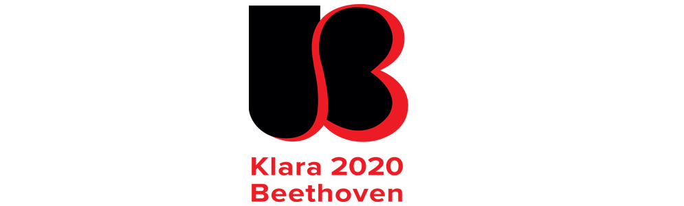 Klara viert de 250ste verjaardag van Beethoven