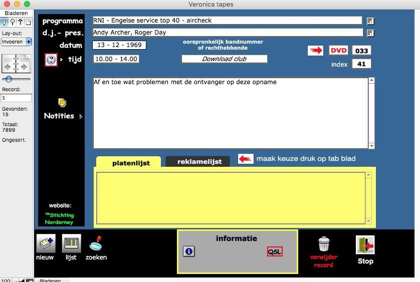 screen 1382.jpg