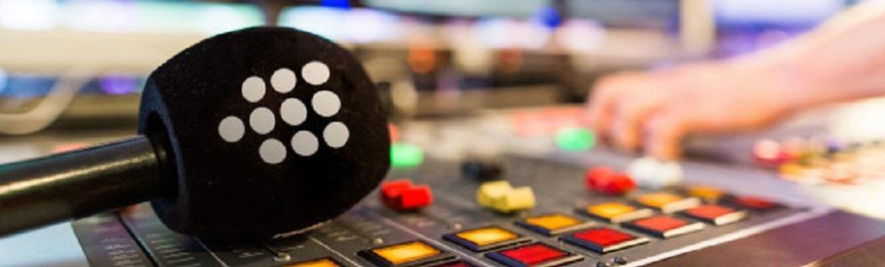 Zeer geslaagd 2019 voor Talpa Network Radio