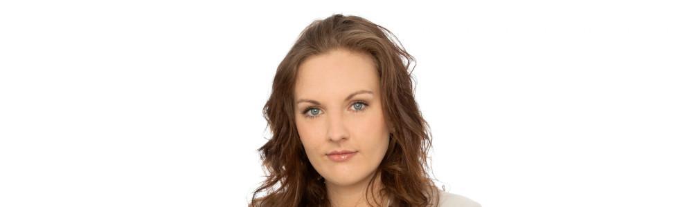 Kirsten Klomp volgt Elisabeth Steinz op in NOS Radio 1 Journaal