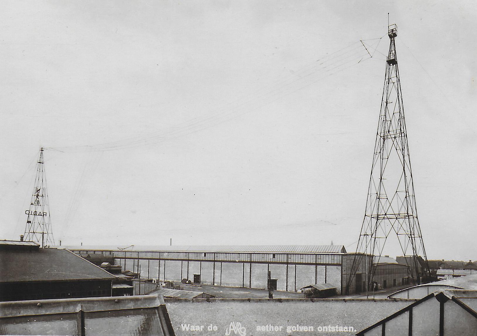 1930_1935 AVRO Waar wij werken Wie wij zijn 12.jpg