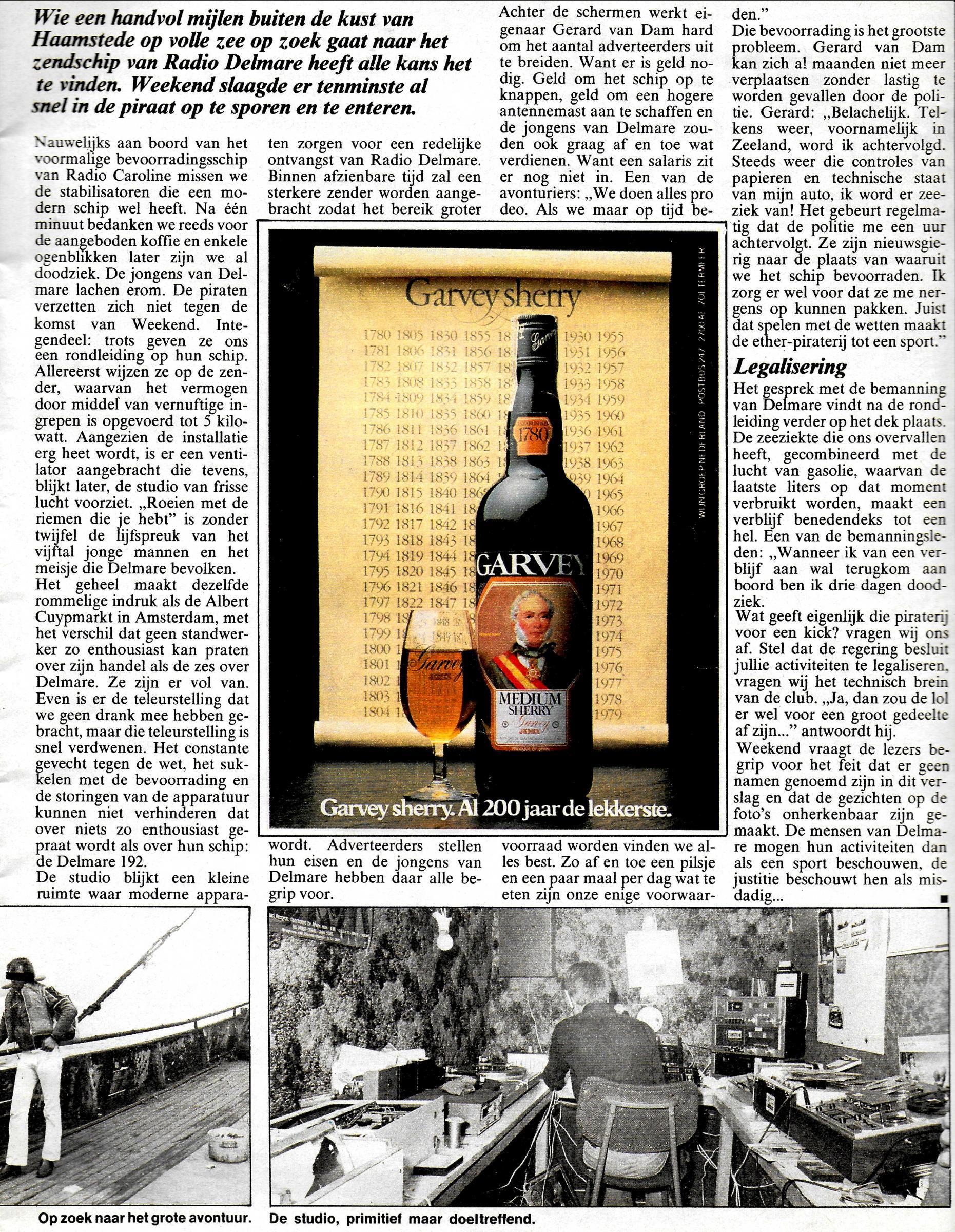19790818_Weekend augustus Delmare 02 (2).JPG