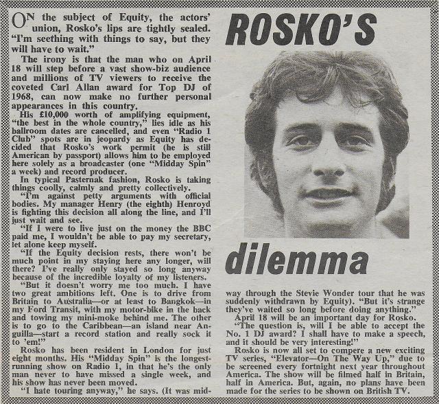 1969- Radio One Rosko.jpg