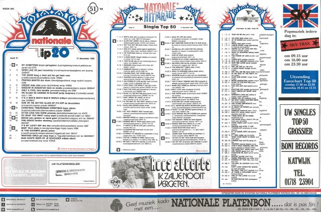 19851217 Nationale hitparade 02.jpg