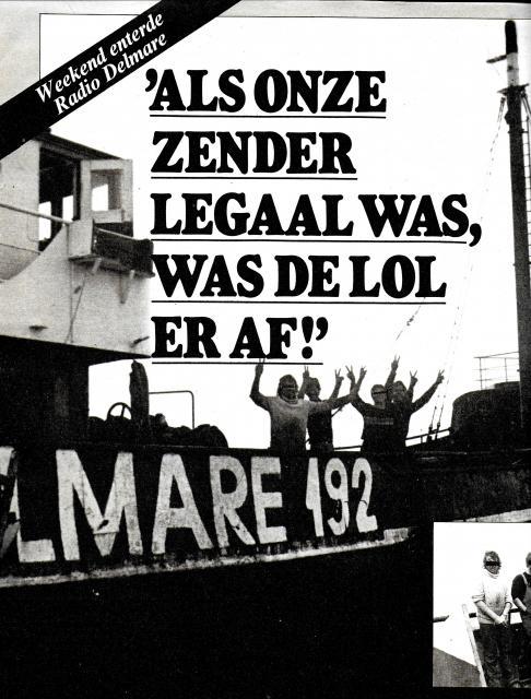 19790818_Weekend augustus Delmare 02 (1).JPG
