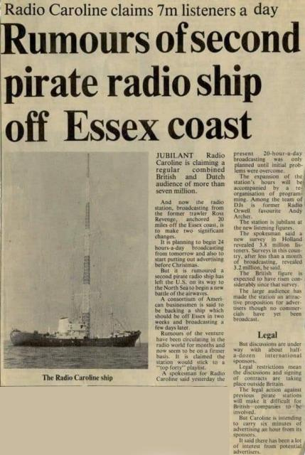 1983_ Caroline rumours second ship.jpg