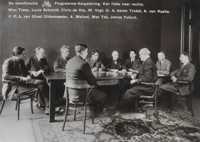 1930_1935 AVRO Waar wij werken Wie wij zijn 04.jpg