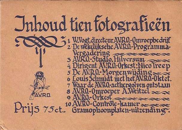 1930_1935 AVRO Waar wij werken Wie wij zijn 02.jpg