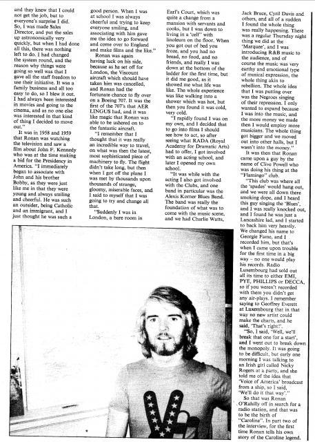 1973 Caroline deejayradiomonthly 02.JPG