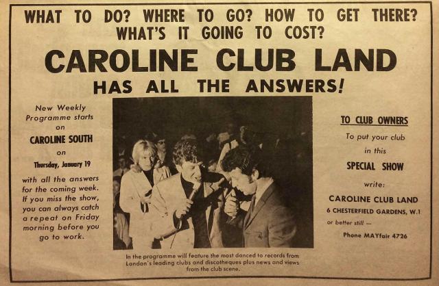 19670119-Caroline club land.jpg