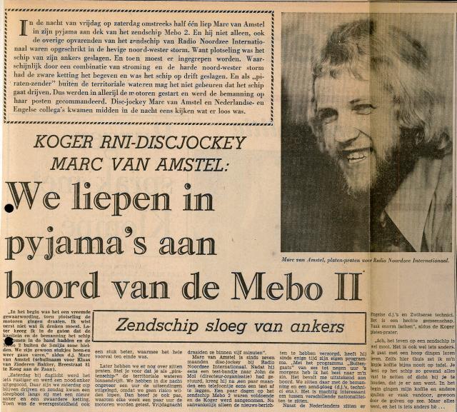 19730301 We sliepen in pyjama aan boord van de Mebo II.jpg