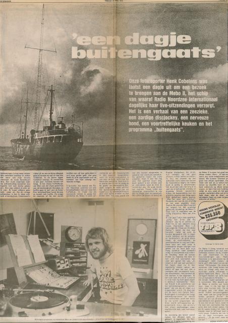 19730420 De Kennemer Een dagje Buitengaats RNI.jpg