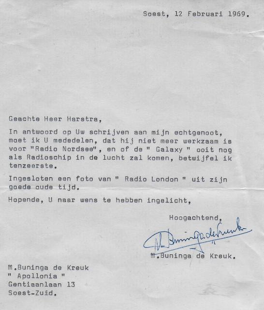 19690212_Radio London Brief Buninga.jpg